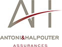Antoine&Halpouter Assurances