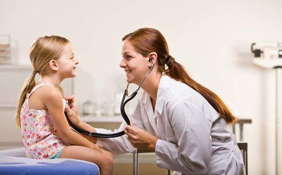 Hospitalisation et soins de santé