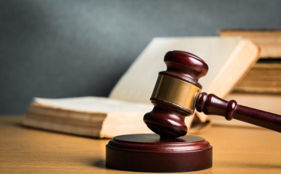 domaine juridique